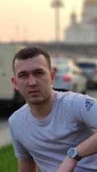 Дмитрий Михайлович Агарский