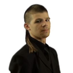 Илья Владимирович Глоба