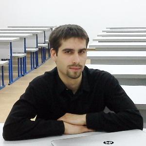 Евгений Петрович Формин