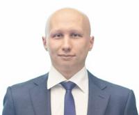 Илья Станиславович Лаврененко