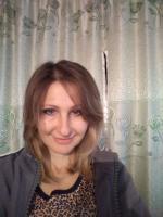 Елена Эдуардовна Кунафина