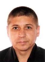 Сергей Юрьевич Руднев